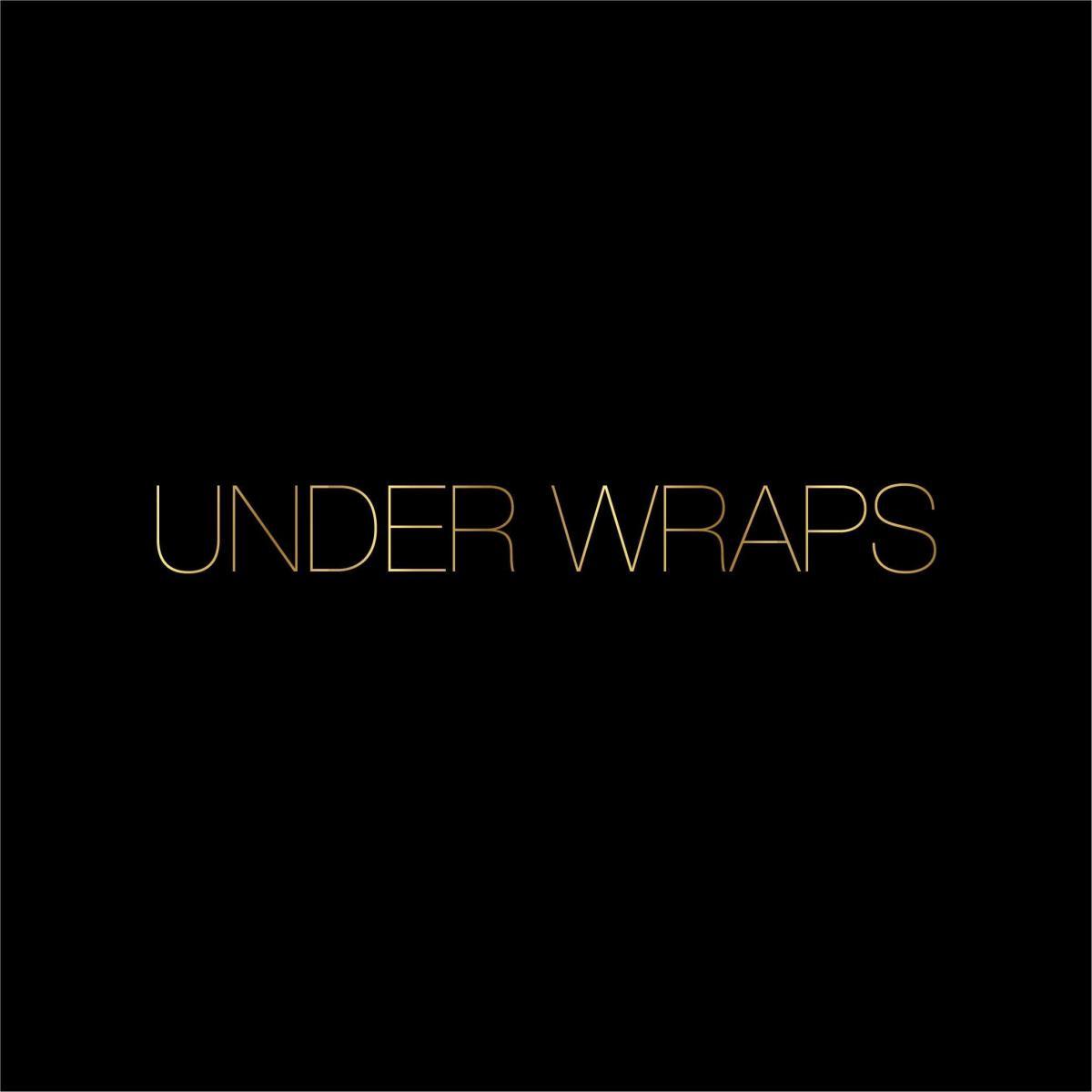 Under-WrapsCorrect-03