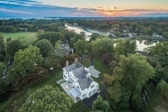 Scotts Cove Colonial
