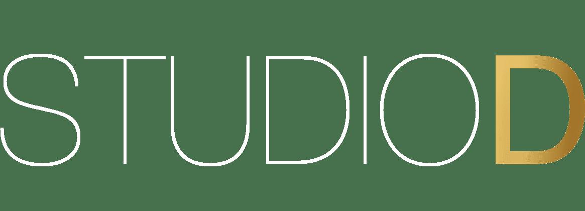 STUDIO D DESIGN
